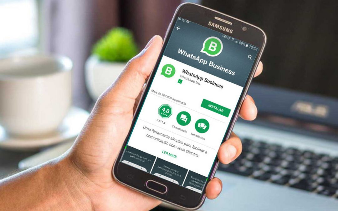 Whatsapp Business: La Guía Inicial